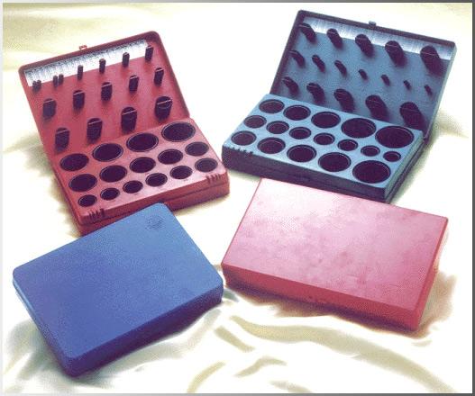 o-ring-kit